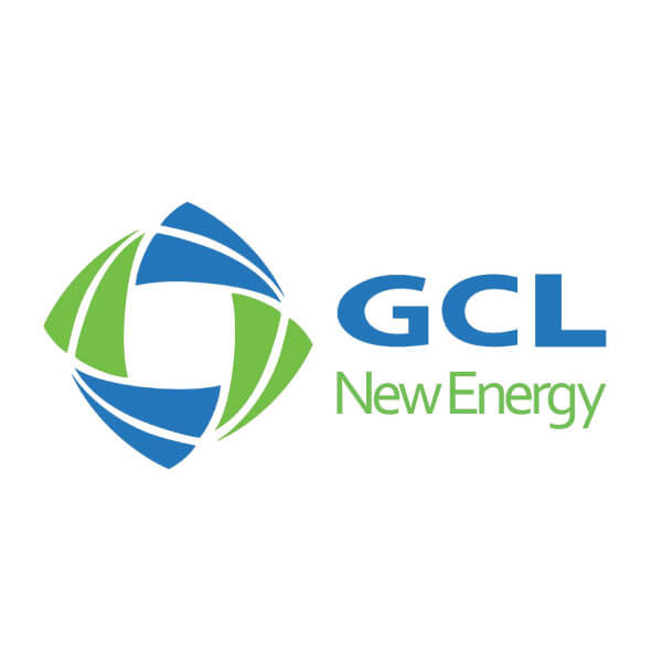 GCL New Energy